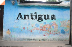 INDIE GUIDE TO ANTIGUA
