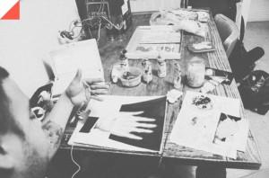 SNEAK PEEK: A STREET ARTIST IN OAKLAND